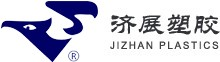 Pinghu Ji-Zhan Plastic Co., Ltd.